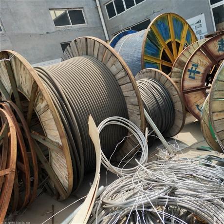 长春电缆电线回收价格趋势
