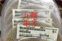 电容回收种类-TDK电容 高压电容