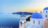 25万欧元移民希腊,除了房子还有什么