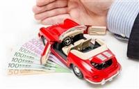 在深圳汽车贷款利率如何