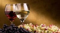斯洛伐克红酒进口清关公司