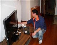 怎么选择正规的南京夏普电视机售后服务电话