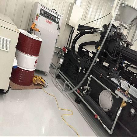无锡长城ISO VG46号液压油