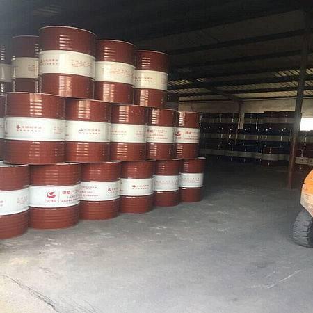 苏州长城中负荷齿轮油代理