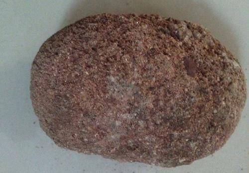 颗粒陨石鉴定有哪些方法