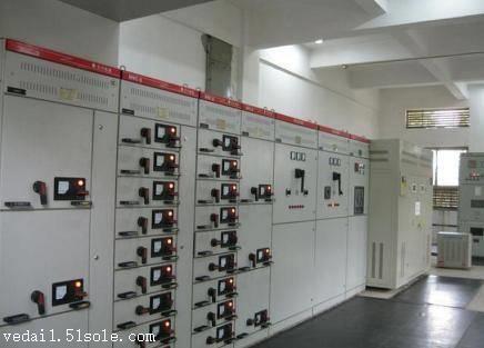 南京电线电缆回收南京开关配电柜回收