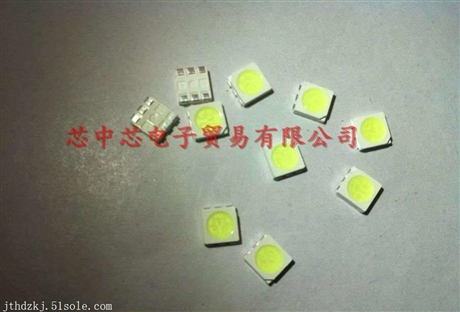 北京EMMC电子回收回收旺季