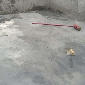 供甘肃兰州防水工程和陇西外墙防水