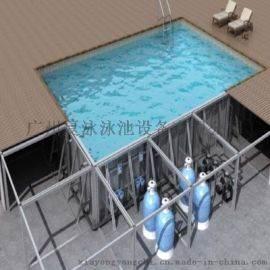 循环泵-PPLsalt 海洋馆循环泵