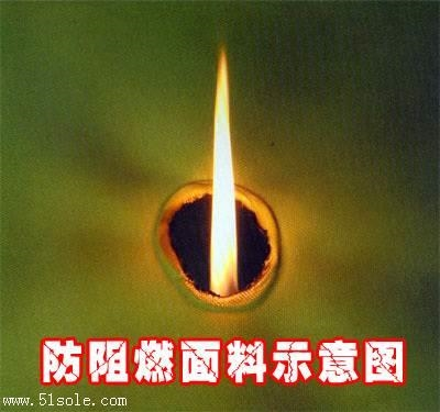 湛江市纸面石膏板A2B1级防火等级检测中心