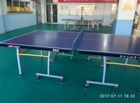 乒乓球塑胶地板价格,pvc乒乓球地板