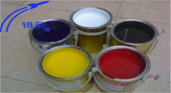厂家供应丝印油墨用铝银浆