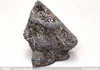 化石哪里私下交易可靠