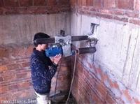 铅山县房屋安全鉴定老旧房屋危险鉴定房屋裂缝鉴定