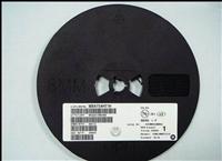 回收电子呆料 回收IC电子
