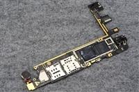 上海收购三星芯片