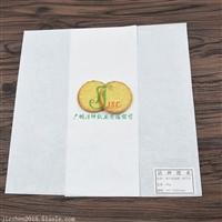 广州蛋糕纸厂家生产40g瑞典咖啡防油纸 食品烘焙包装纸