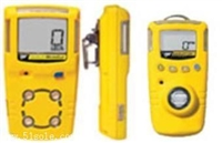 BW 扩散性便携式复合气体报警器 MC2-XWHM
