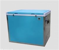 运输保温箱WH-157AB