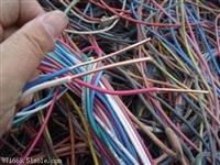 哪里有上门回收网线的公司
