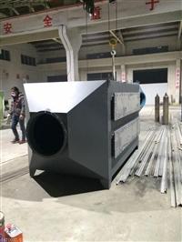 常州活性炭吸附塔生产厂家-活性炭吸附塔2019价格,服务优质