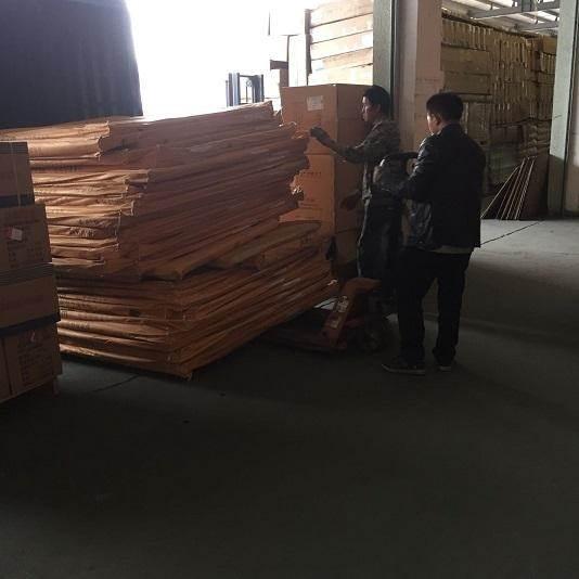 供应:荆州到十堰十三米整车价格报价