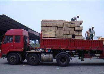(天天返程车)抚州到铜官山区的物流货车省省回头车