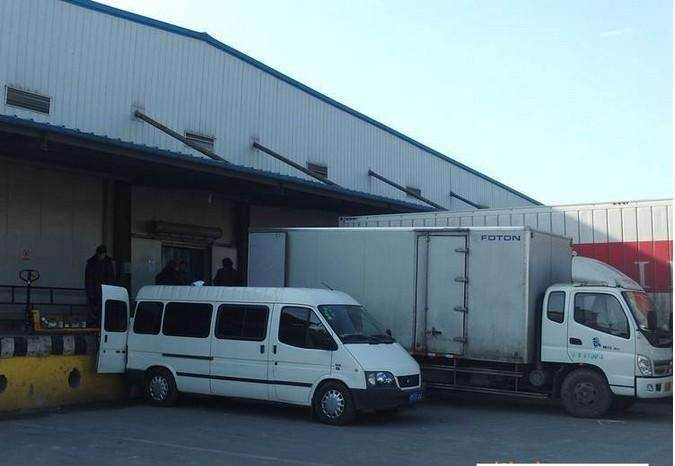 供应:襄阳到黄冈十三米整车价格报价