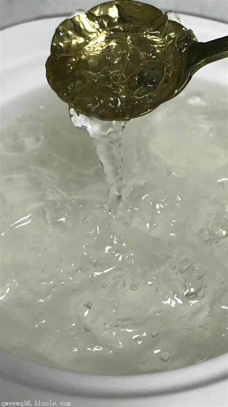 鲜炖燕窝做法