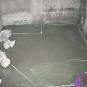 供甘肃兰州防水补漏和酒泉水下堵漏