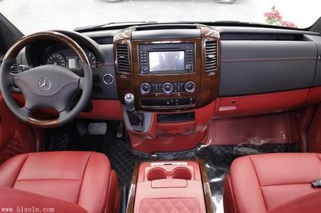 涨价前最后一波促销房车e家斯宾特专场,特价车型99万起售全国