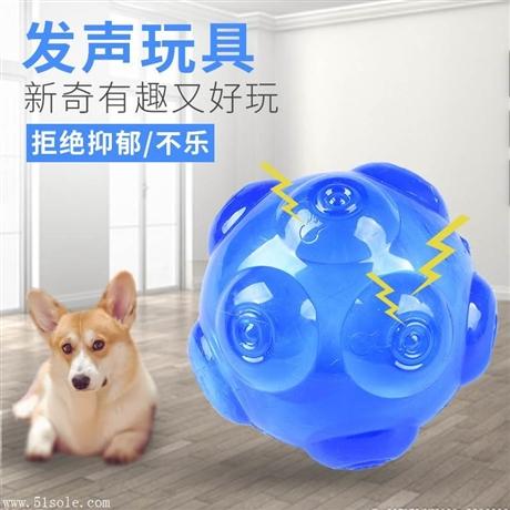 宠物用品宠物玩具波波球