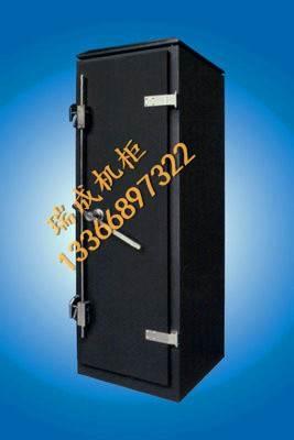 电磁屏蔽机柜 网络屏蔽机柜 屏蔽柜 国家保密局资质 电磁防护机柜