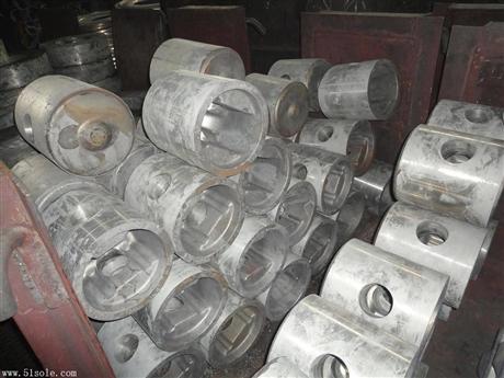 军用铝锻件-军品铝锻件-、大型铝锻环-铝锻环-、