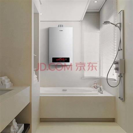 燃气热水器十大品牌排名,燃气热水器什么品牌好