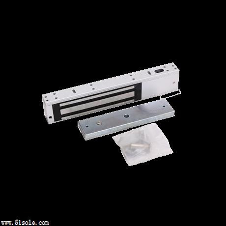 英谷-350Kg单门磁力锁/安防电锁/磁力锁