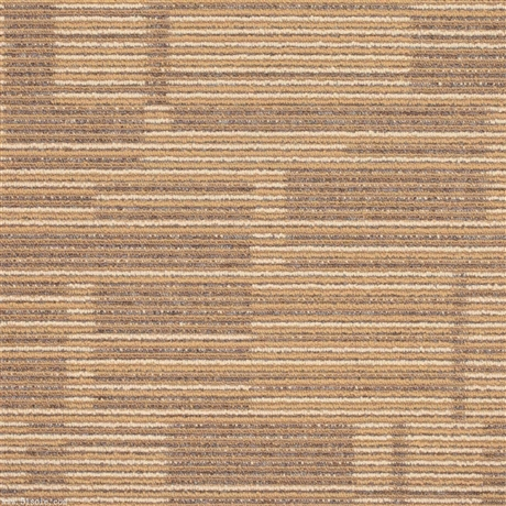 方块地毯品牌