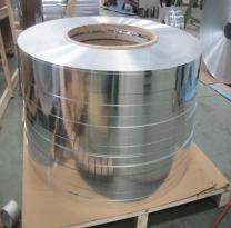 铝带价格 铝带厂家 变压器铝带 1070铝带