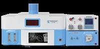 北京金索坤SK-乐析-LC液相色谱原子荧光光谱仪