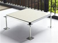 供应陶瓷防静电地板优良品质,吉林地区优先打折