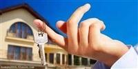 上海房屋抵押贷款利率是多少