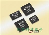 上海收购混料电容