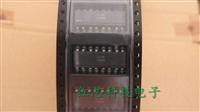 杭州回收温度传感器
