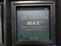 杭州回收汽车芯片
