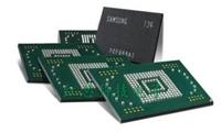 上海回收SSD固态硬盘