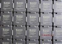 回收内存芯片-本地回收