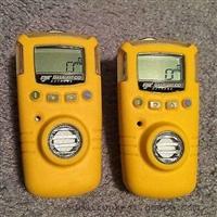 充电型 BW 便携式硫化氢气体检测报警器GAXT-H-DL