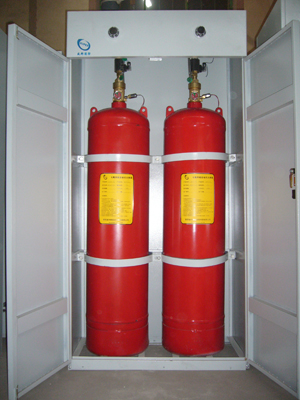 西安海湾七氟丙烷价格,气体灭火,消防施工、维保,改造
