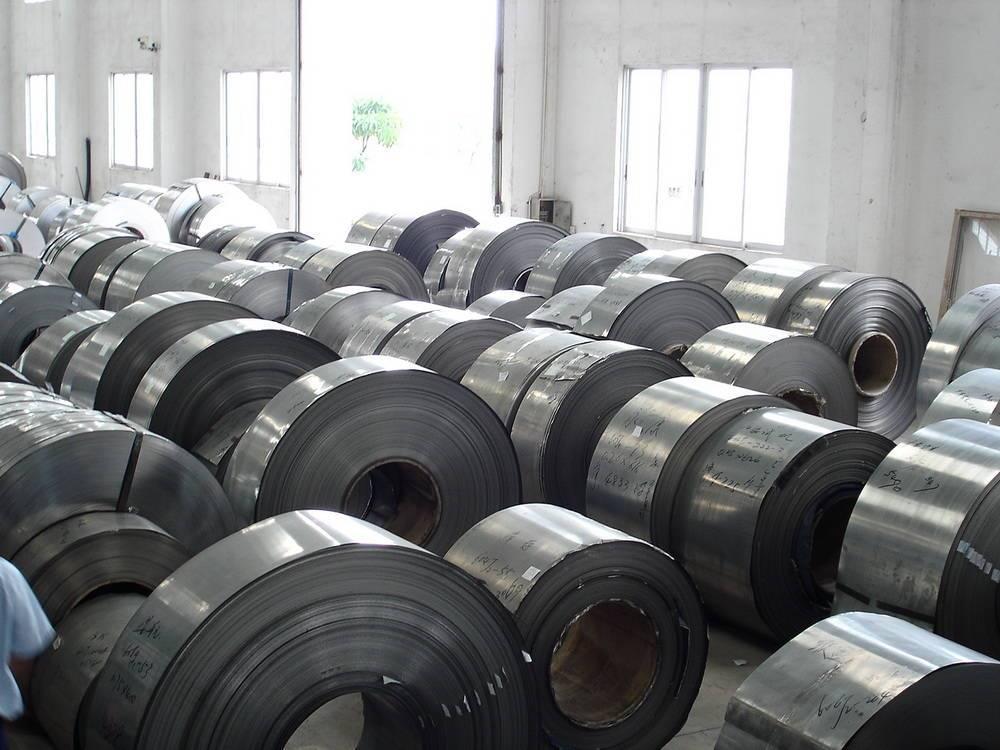 海珠废铜回收回收多少钱一吨