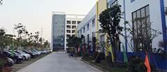 北京印刷报纸公司